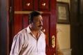 Ilavarasu in Sangili Bungili Kadhava Thorae Movie Stills