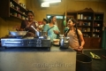 Devadarshini, Rashika in Sangili Bungili Kadhava Thorae Movie Stills