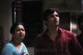 Radhika Sarathkumar, Jiiva in Sangili Bungili Kadhava Thorae Movie Stills