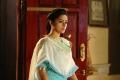 Actress Sri Divya in Sangili Bungili Kadhava Thorae Movie Stills
