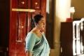 Radhika Sarathkumar in Sangili Bungili Kadhava Thorae Movie Stills