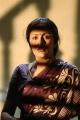Devadarshini in Sangili Bungili Kadhava Thorae Movie Stills