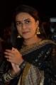 Actress Sri Divya @ Sangili Bungili Kathava Thora Audio Launch Stills