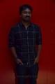 Kreshna @ Sangili Bungili Kathava Thora Audio Launch Stills
