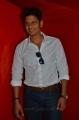 Actor Jiiva @ Sangili Bungili Kathava Thora Audio Launch Stills