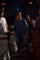 Kamal Haasan @ Sangili Bungili Kadhava Thorae Audio Launch Stills