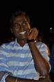 Atlee @ Sangili Bungili Kathava Thora Audio Launch Stills