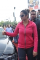 Tennis Player Sania Mirza Hot Latest Photos