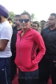 NDTV-Nirmal Walk for Fitness, KBR Park, Hyderabad