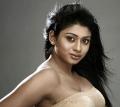 Sania Srivastav Hot Photoshoot Stills