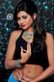 Sania Srivastav Hot Photoshoot Pics