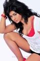 Sania Srivastav Spicy Photoshoot Pics