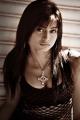 Sania Srivastav Spicy Photo Shoot Stills