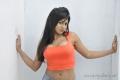 Sanya Srivastava Hot Spicy Stills