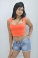 Sania Srivastav Hot Spicy Pics