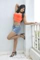 Sanya Srivastava Hot Photo Shoot Stills