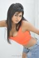 Sania Srivastav Hot Spicy Exposing Stills