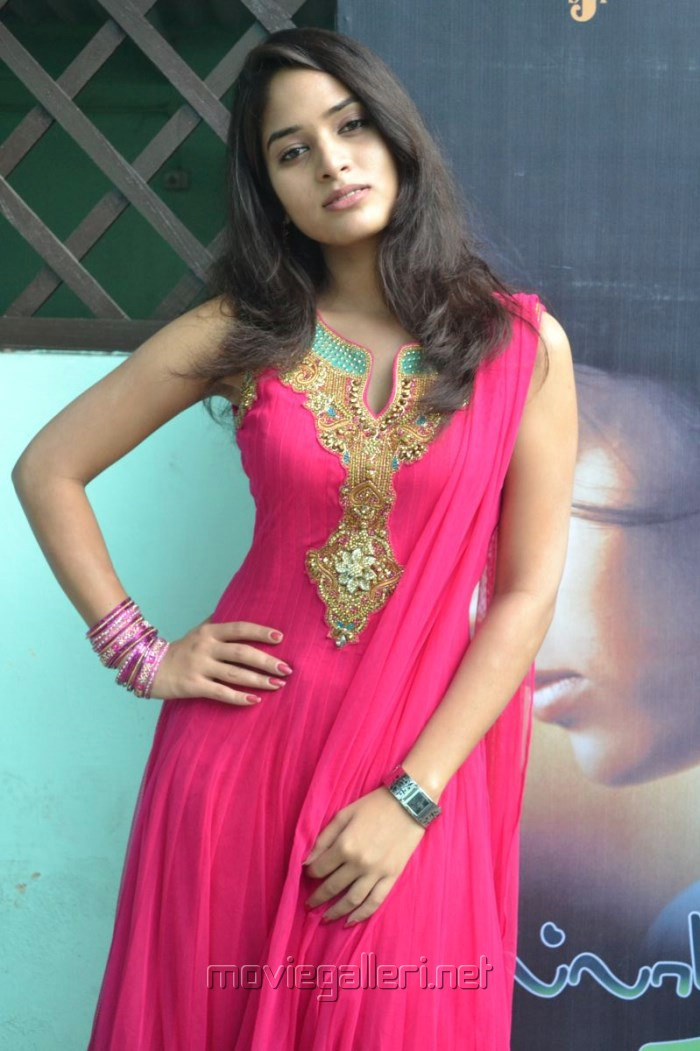 Actress samantha in churidar
