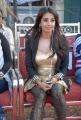 Sanjana Archana Galrani Hot New Photos at Crescent Cricket Cup 2012