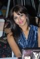 Sanjana (Archana Galrani) at Disco Audio Release