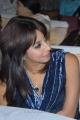 Sanjana Latest Stills