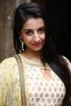 Actress Sanjjanaa Galrani Photos @ Iru Dhuruvam Web Series Launch