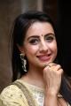 Actress Sanjana Archana Galrani Photos @ Iru Dhuruvam Web Series Launch