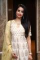 Actress Sanjjanaa Archana Galrani Photos @ Iru Dhuruvam Web Series Launch