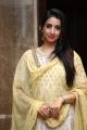 Actress Sanjana Galrani Photos @ Iru Dhuruvam Web Series Launch
