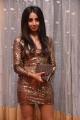 Actress Sanjana Galrani New Photos @ Sobhan Babu Awards 2018