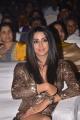 Actress Sanjjanaa Galrani Photos @ Sobhan Babu Awards 2018