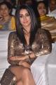 Actress Sanjana Galrani New Photos @ Shoban Babu Awards 2018