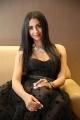Actress Sanjjanaa Galrani Pictures @ Guna 369 Pre Release