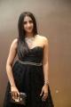 Actress Sanjana Galrani Pictures @ Guna 369 Pre Release