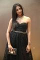 Actress Sanjana Archana Galrani Pictures @ Guna 369 Pre Release