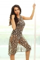 Actress Sanjjanaa Galrani Portfolio Photos