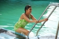 Tashu Kaushik Hot Swimsuit Stills