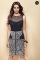 Actress Sanjana Archana Galrani Hot Photoshoot Stills
