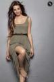 Tamil Actress Sanjana Hot Photoshoot Stills