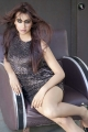 Tamil Heroine Sanjana Hot Photoshoot Stills