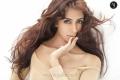 Tamil Actress Sanjana Photoshoot Stills