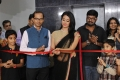 Actress Sanjana Galrani inaugurated Durian Furniture Showroom at Chennai