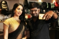 Actress Sanjjanna Galrani inaugurates Durian Showroom @ Chennai Photos