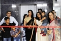 Actress Sanjana inaugurates Durian Showroom @ Chennai Photos