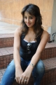 Actress Sanjana Hot Pics, Sanjana Latest Hot Pictures