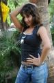 Actress Sanjana Hot Pics, Sanjana Latest Hot Pictures