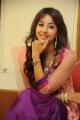 Beautiful Sanjana Latest Photos in Salwar Kameez