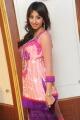 Beautiful Sanjana Latest Photos at Jagan Nirdoshi Pre-Release Press Meet