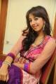 Beautiful Sanjana Galrani Latest Photos