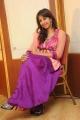 Beautiful Sanjana Latest Photos in Pink Dress